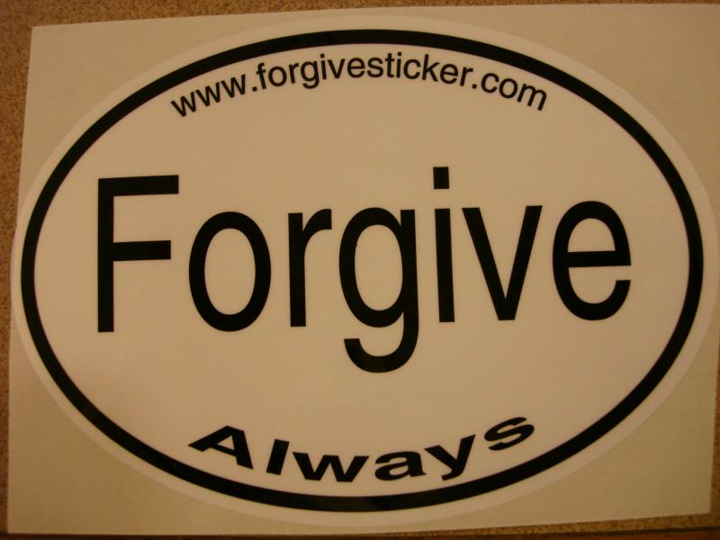 forgive_sticker_359122203_std.jpg