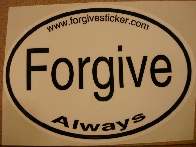 forgive_sticker_359122203_std.jpg