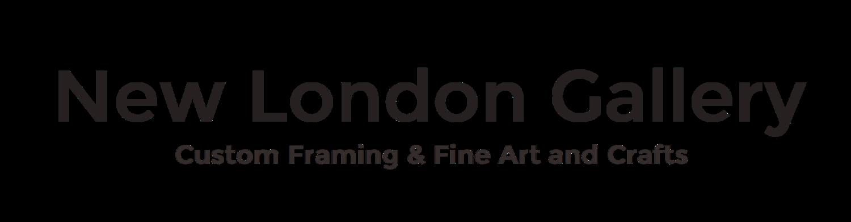 New London Gallery