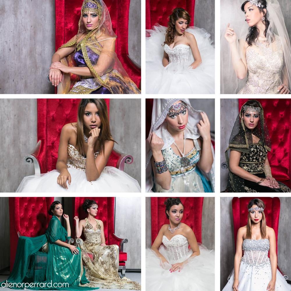 Salon_mariage_oriental_2013.jpg