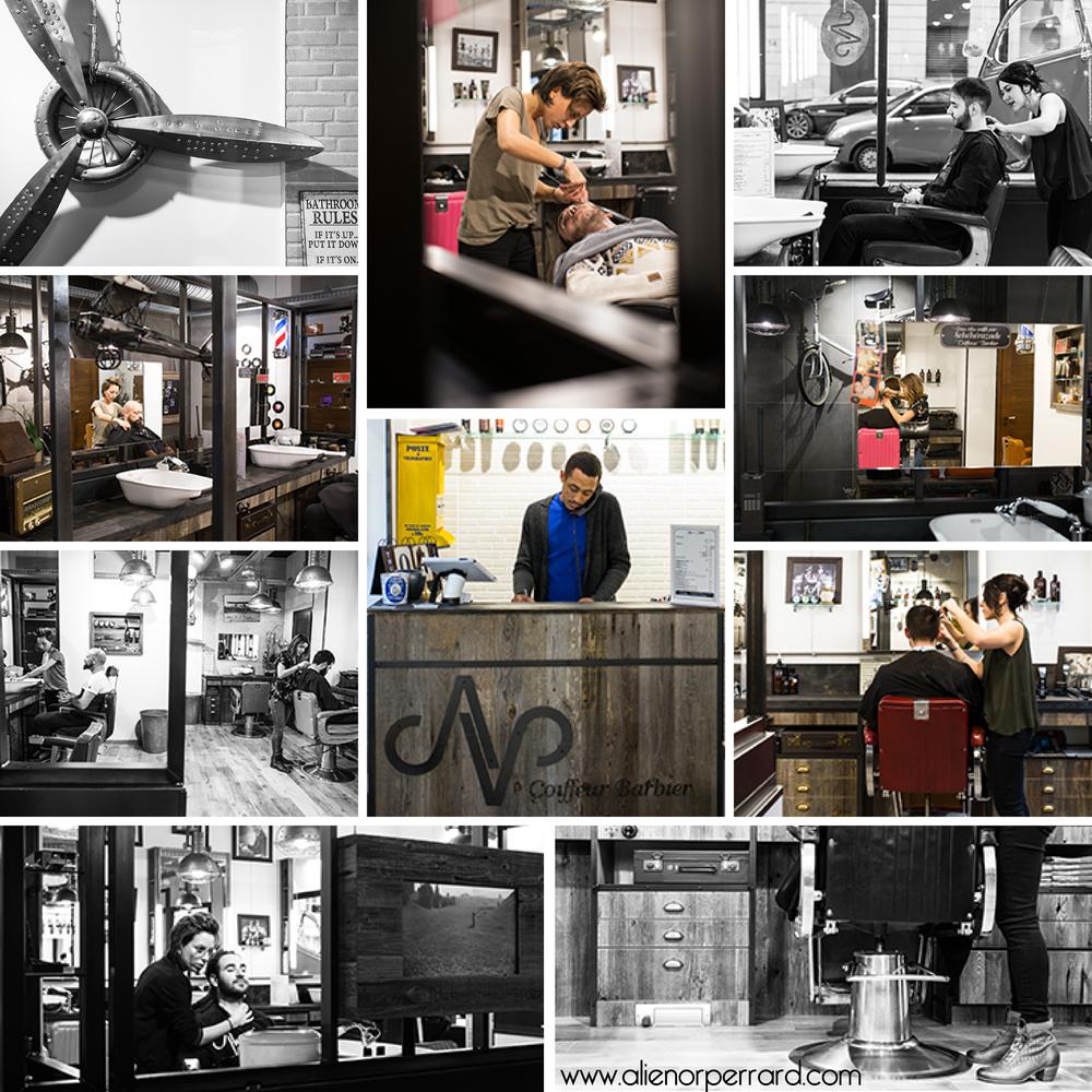 L'Atelier Vintage, 21 rue de la Part-Dieu, 69003 Lyon