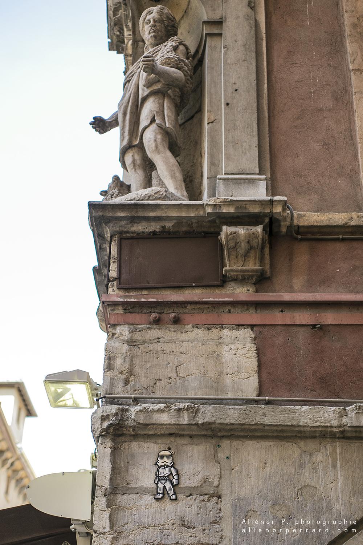 photographe croix-rousse
