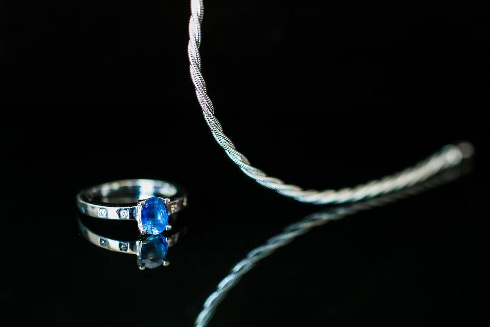 2017-07-15-mariage_Clémence_Benjamin-3.jpg