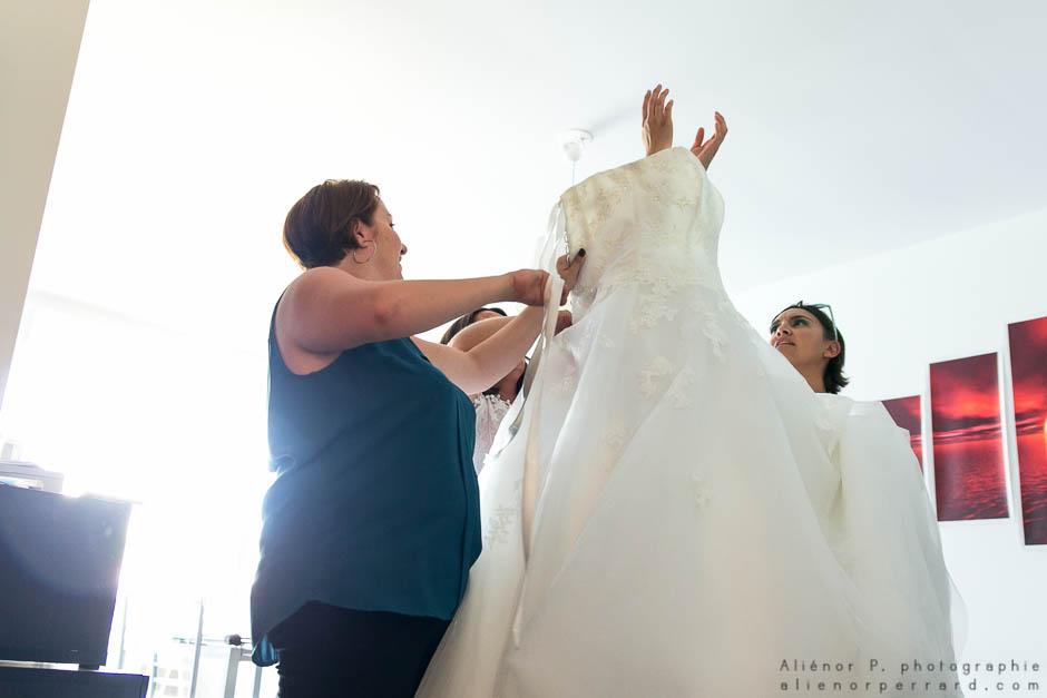 2017-07-15-mariage_Clémence_Benjamin-16.jpg