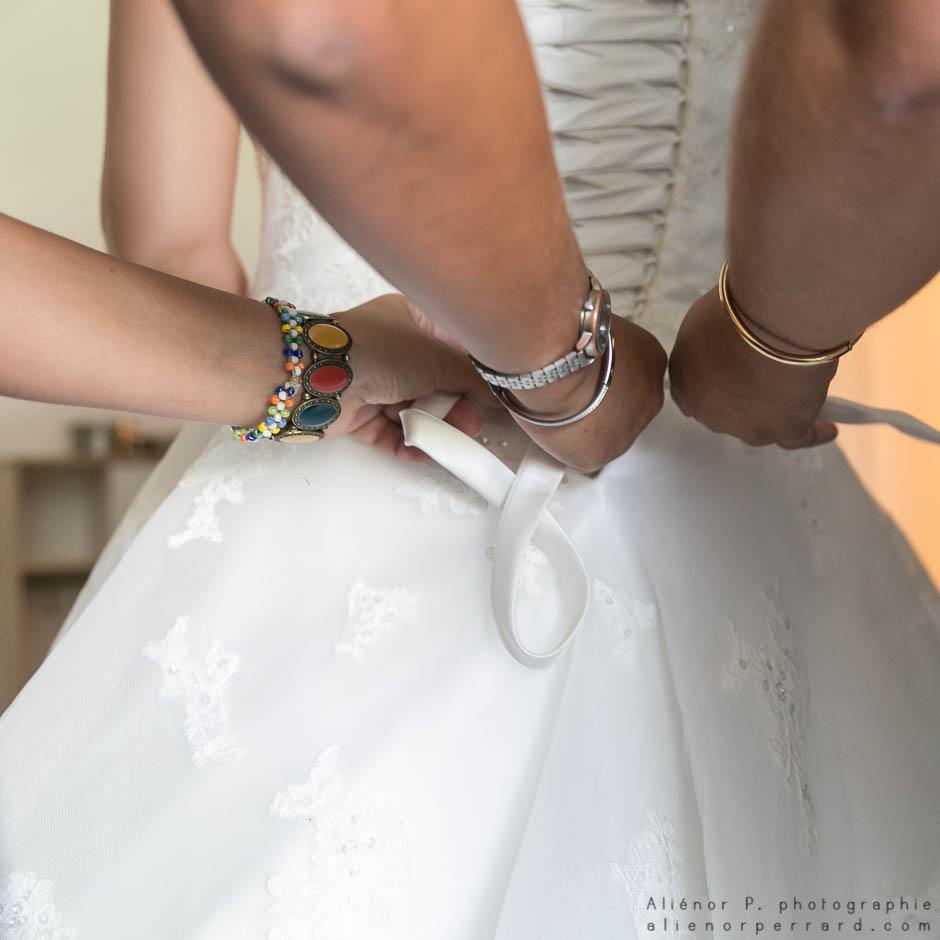 2017-07-15-mariage_Clémence_Benjamin-15.jpg