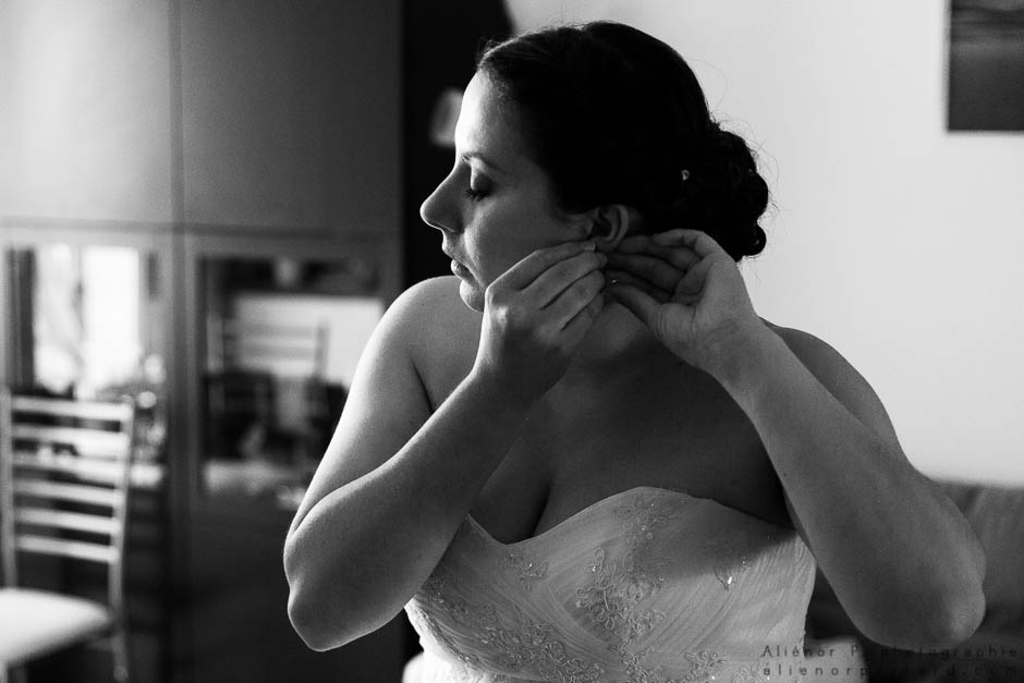 2017-07-15-mariage_Clémence_Benjamin-18.jpg