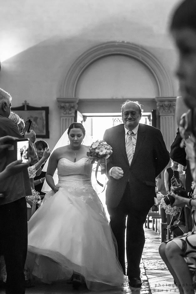 2017-07-15-mariage_Clémence_Benjamin-31.jpg