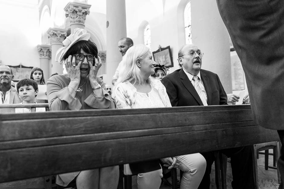 2017-07-15-mariage_Clémence_Benjamin-37.jpg