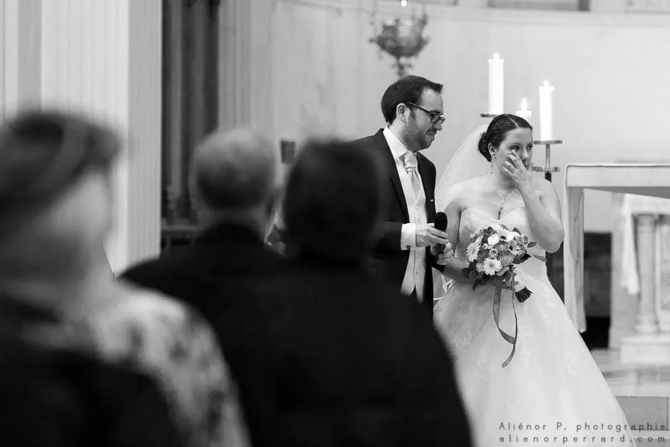 2017-07-15-mariage_Clémence_Benjamin-38.jpg