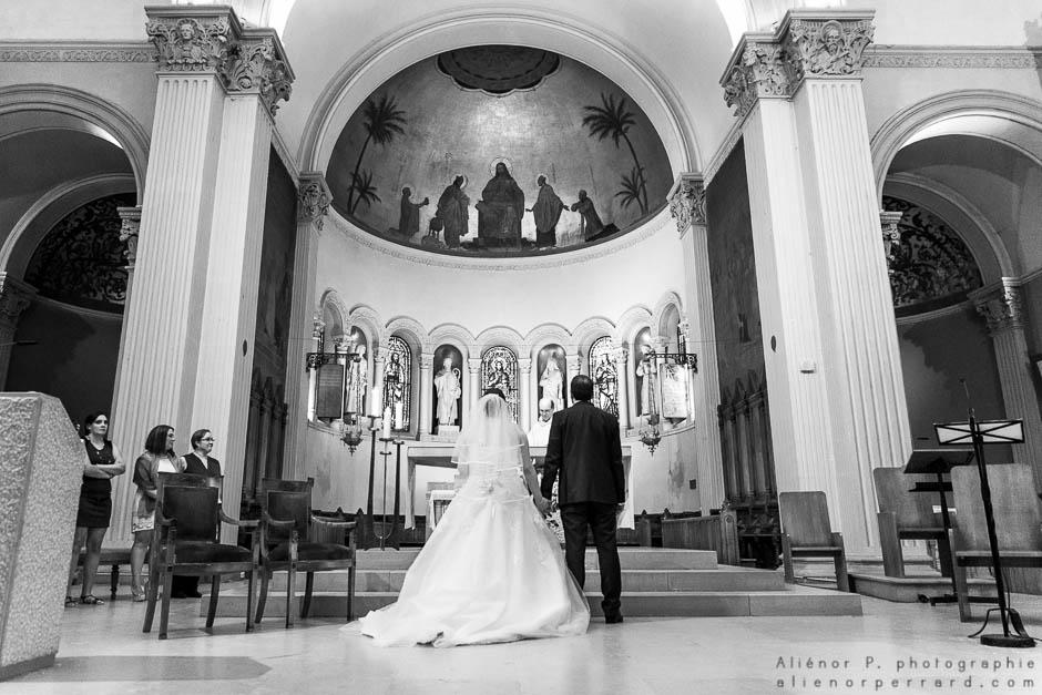 2017-07-15-mariage_Clémence_Benjamin-52.jpg