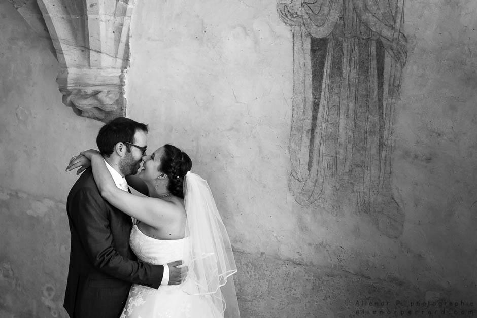 2017-07-15-mariage_Clémence_Benjamin-67-2.jpg