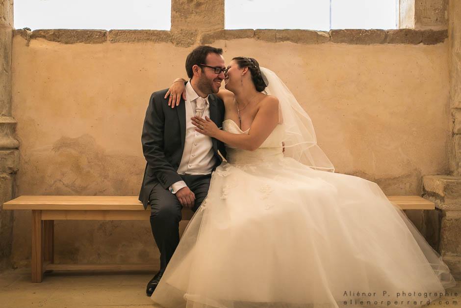 2017-07-15-mariage_Clémence_Benjamin-68.jpg