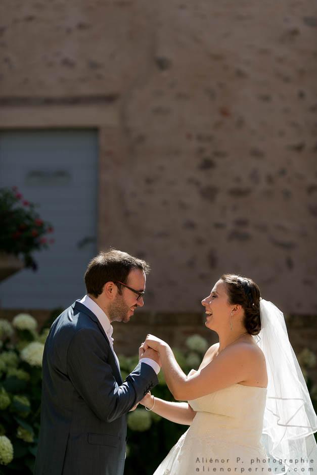 2017-07-15-mariage_Clémence_Benjamin-63.jpg