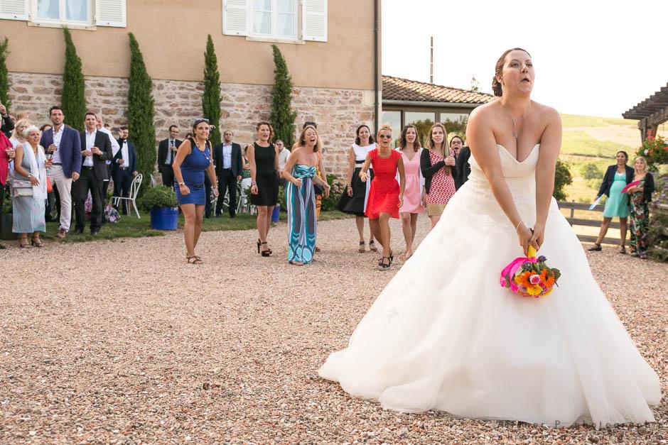 2017-07-15-mariage_Clémence_Benjamin-69.jpg