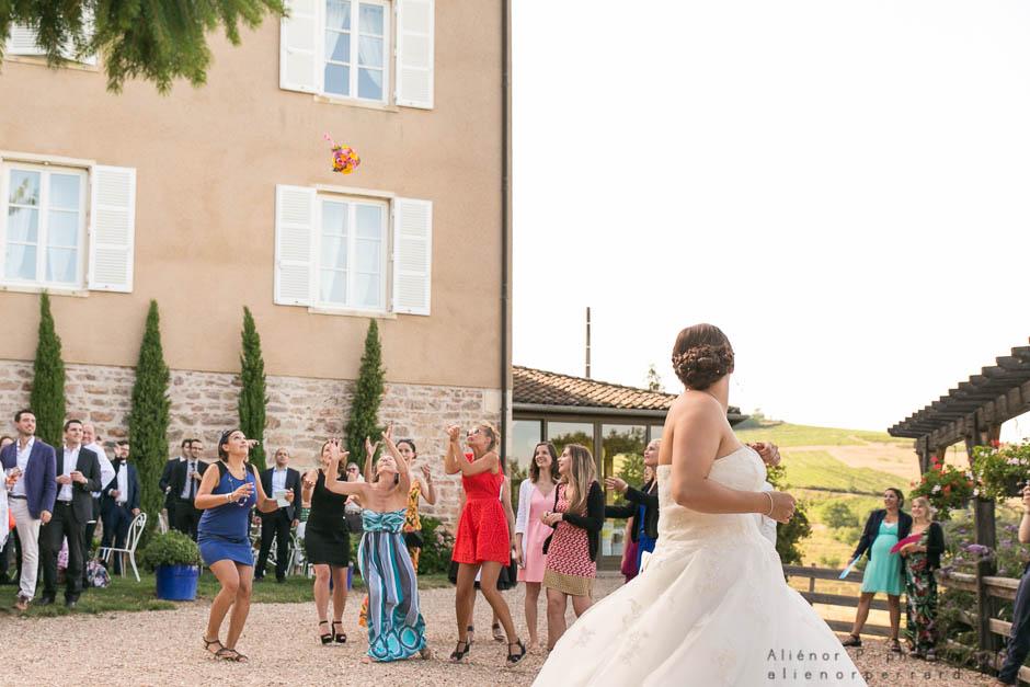 2017-07-15-mariage_Clémence_Benjamin-70.jpg