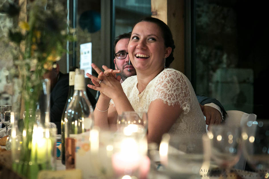 2017-07-15-mariage_Clémence_Benjamin-78.jpg