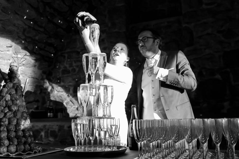 2017-07-15-mariage_Clémence_Benjamin-85.jpg
