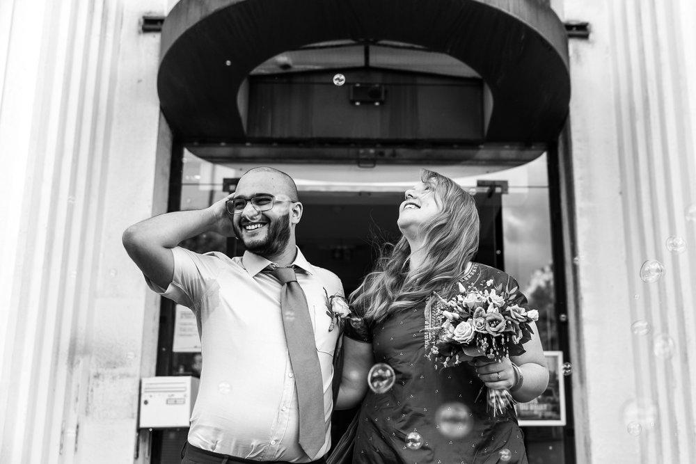 2017-12-07-Lara_&_Yohann_MAIRIE-135.jpg