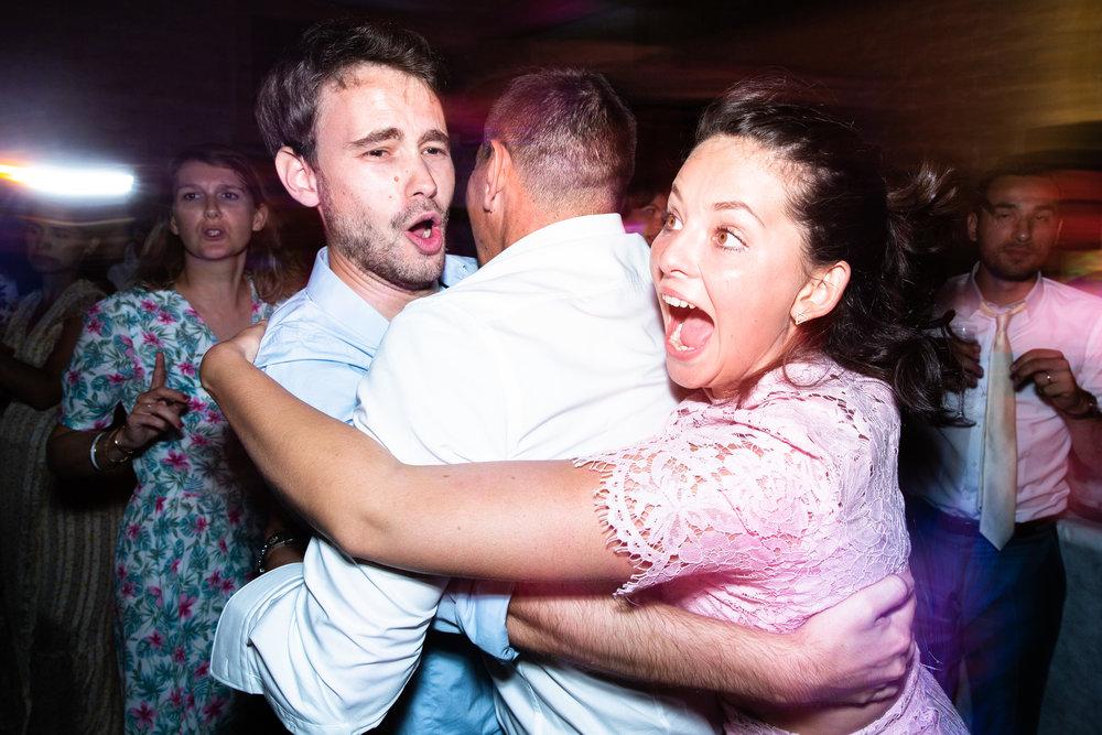2018-08-19-MAR_Anais&Alexandre-42.jpg