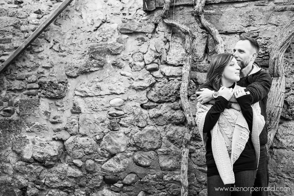 2017-02-12-Célia&Arnaud-17.jpg