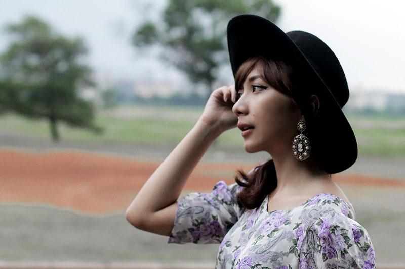 claradevi-lucedale-blogger-indonesia-vintage-3.jpg