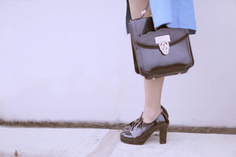 vintage-shoes.jpg
