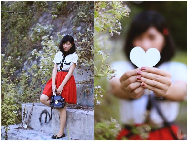 claradevi+red+skirt+vintage+blog+lucedale.jpg