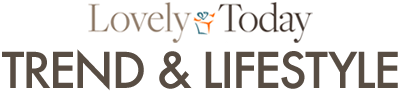 logo-lovely-trendlifestyle.png