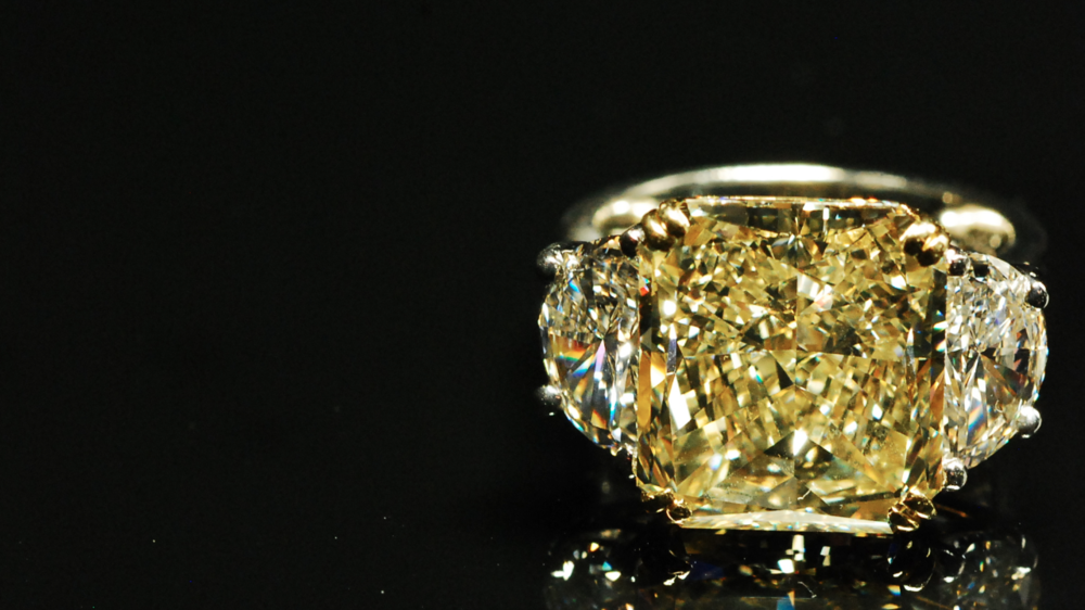 MERIDIAN DIAMOND, SELL DIAMONDS TAMPA, SELL DIAMONDS ORLANDO, SELL DIAMONDS SARASOTA, DIAMOND WHOLESALE, TAMPA DIAMOND WHOLESALE, SELL ENGAGEMENT RING, ENGAGEMENT RING BUYER, SELL MY DIAMOND, FANCY YELLOW DIAMOND BUYER, NEW YORK DIAMOND BUYER, LARGE DIAMOND BUYER, SELL LARGE DIAMONDS, SELL MY LARGE DIAMOND RING, ENGAGEMENT RING BUYER, TOP DIAMOND BUYER, WHERE TO SELL MY DIAMOND