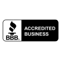 BETTER BUSINESS BUREAU ACCREDITED DIAMOND BUYER, ACCREDITED JEWELER, ACCREDITED DIAMOND BUYERS, BBB ACCREDITED DIAMOND BUYER
