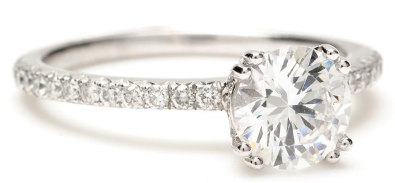 ENGAGEMENT RING TAMPA, HALO RING, DIAMOND RING, JEWELRY TAMPA, JEWELER TAMPA, WHOLESALE DIAMONDS TAMPA.png