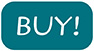 thumbnail_buy button_resized.jpg