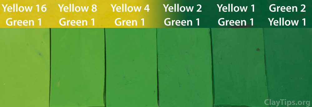 Yellow and Green.jpg