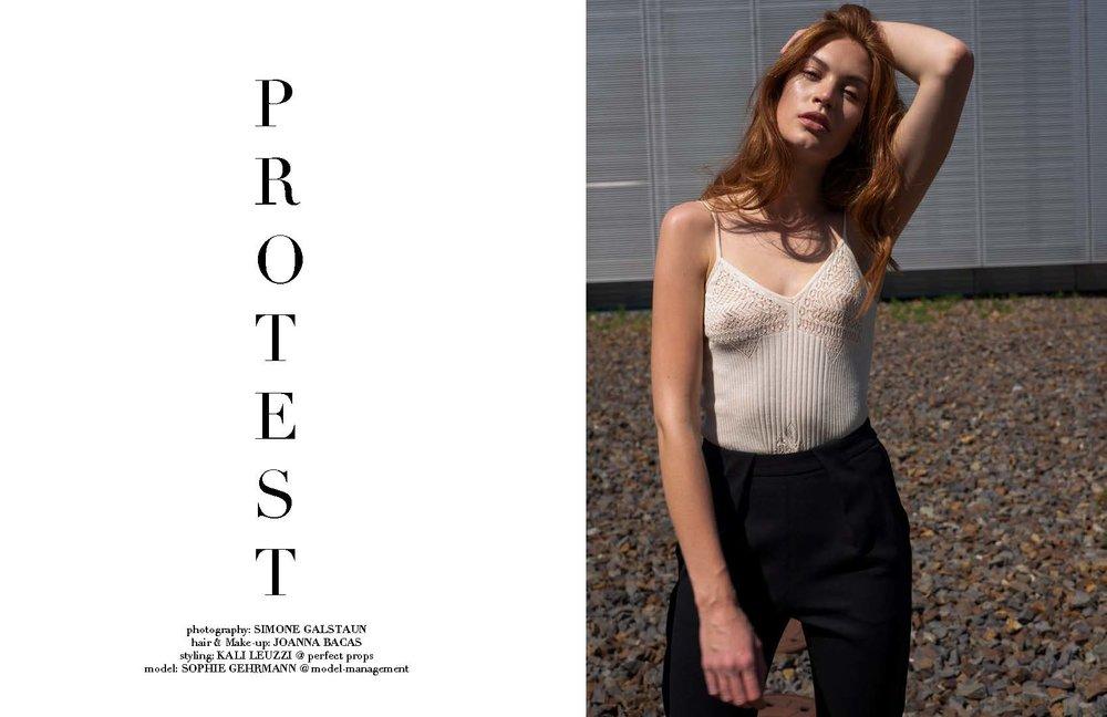 Protest_designscene_bysimonegalstaun_Seite_1.jpg