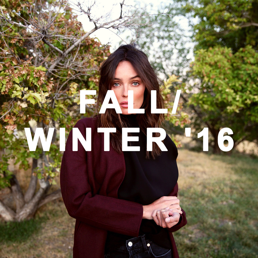 fall winter thumbnail .jpg