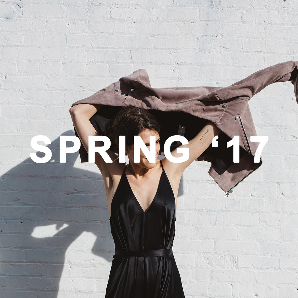 LOOKBOOK SPRING TAB.jpg