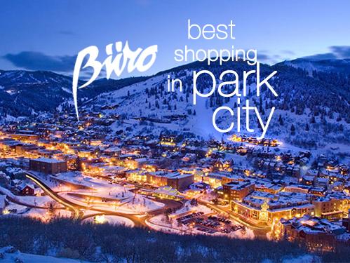 PRESS Buro Best Shopping.jpg