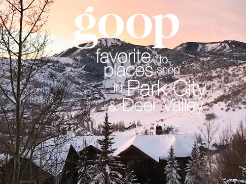 GOOP Press .jpg