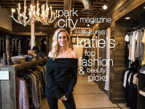 Park City Mag Press.jpg