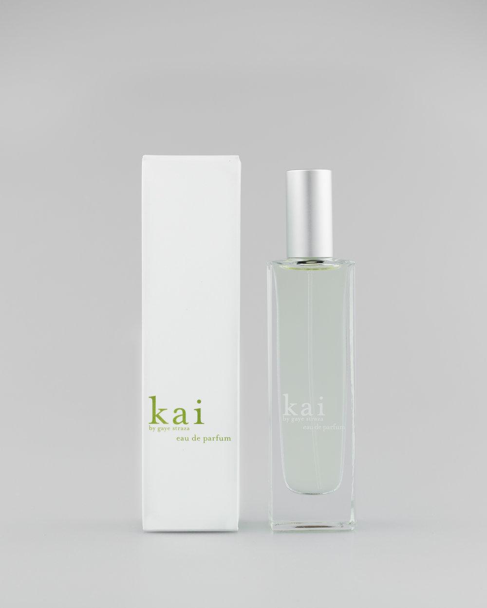 Kai-2204.jpg