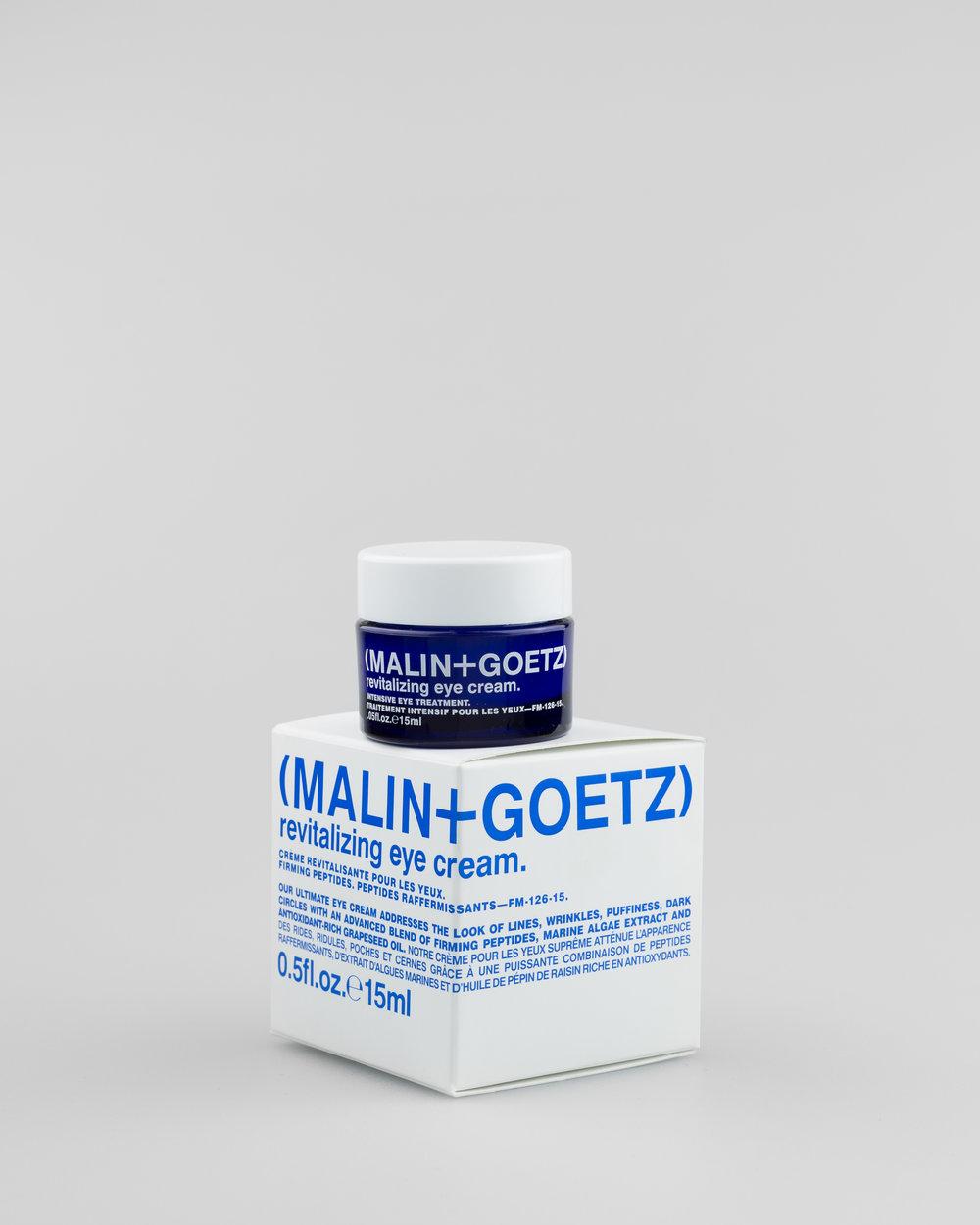 Malin&Goetz-2342.jpg