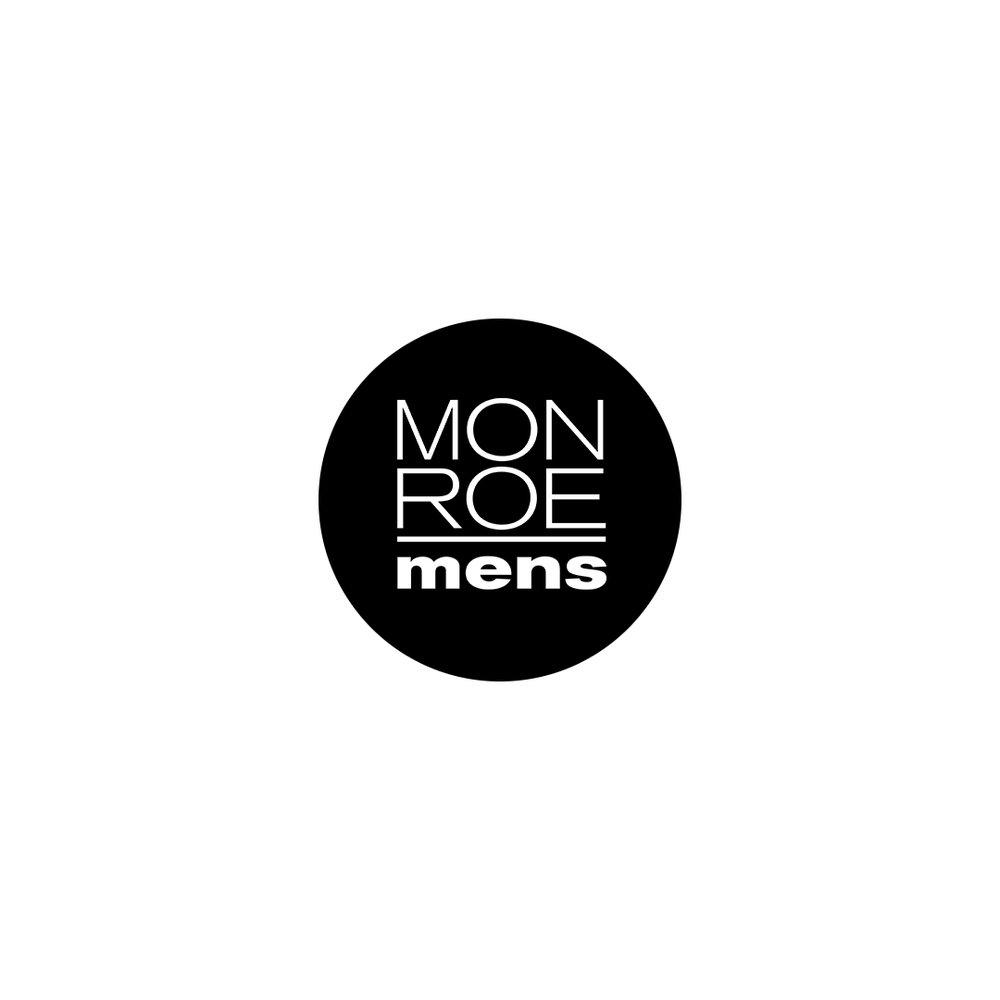 monroe logo.jpg