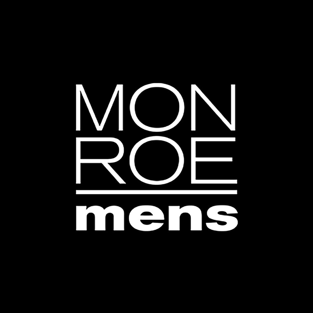 monroe logo 600dpi.png
