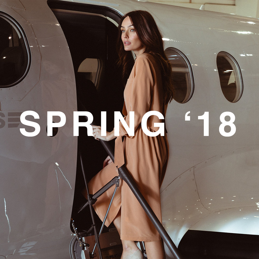 SPRING 2018 LOOKBOOK SQUARE.jpg