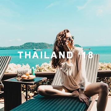 thailand lookbook '18.jpg