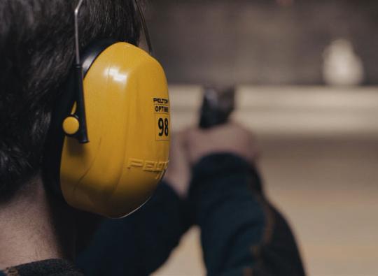 ShootingOS_4x3.jpg