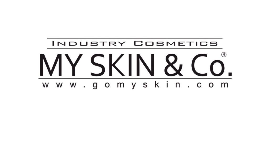 My Skin™
