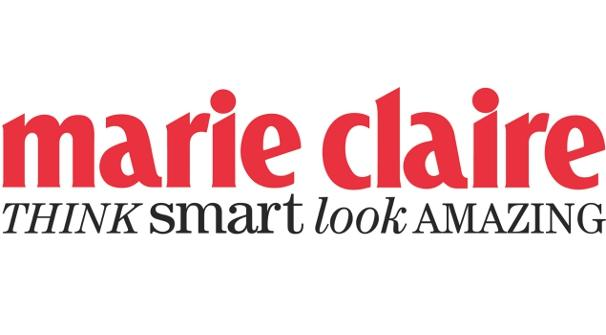 marie claire Tips N Trendz