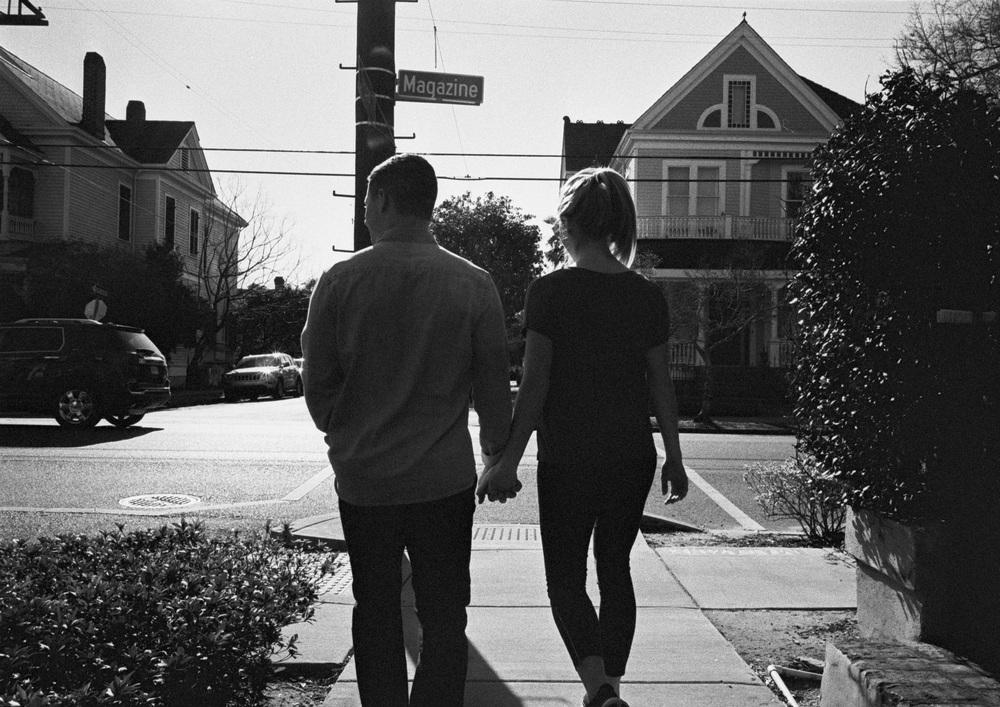 Nick and Hannah_Tri-X 400 (25).jpg