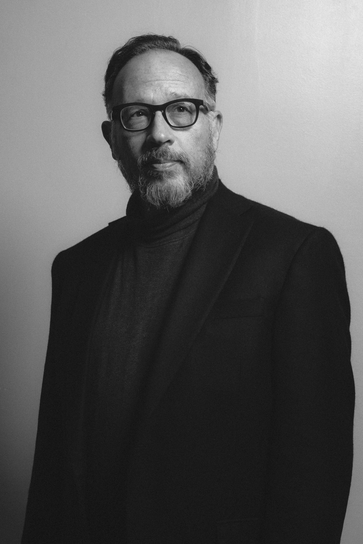 David Portrait Test63.jpg